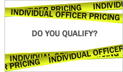Individual Officer Purchase